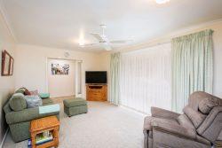 116 Balfour St, Culcairn NSW 2660, Australia
