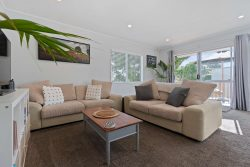 1/16 Ballarat Street, Ellerslie, Auckland City, Auckland, 1051, New Zealand