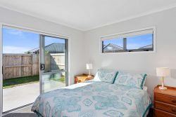 5 Boyle Mews, Papamoa Beach, Tauranga, Bay Of Plenty, 3118, New Zealand