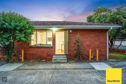 1/217 Buckley St, Seddon VIC 3011, Australia