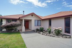 10 Caesar Close, Rolleston, Selwyn, Canterbury, 7614, New Zealand