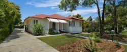 26 Finnie Rd, Deagon QLD 4017, Australia
