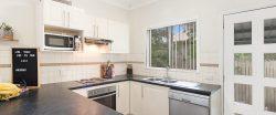 58 Elizabeth Ave, Clontarf QLD 4019, Australia
