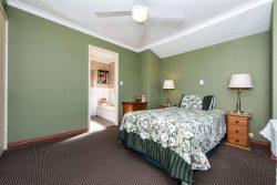 226 Canning Rd, Lesmurdie WA 6076, Australia