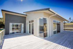 16 Carrington Drive Karikari Peninsula, Northland 0483, New Zealand