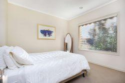 4 Darlington St, Alfredton VIC 3350, Australia