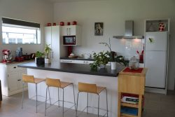 20 Dudley Crescent, Cable Bay, Far North, Northland, 0420, New Zealand
