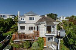 79 Duthie Street, Karori, Wellington, 6012, New Zealand