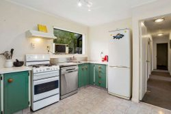 38 Elmslie Road, Pinehaven, Upper Hutt, Wellington, 5019, New Zealand