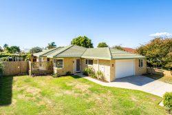 7 Evansbel Place, Papamoa, Tauranga, Bay Of Plenty, 3118, New Zealand