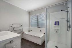 26 Excelsa Place, Papamoa, Tauranga, Bay Of Plenty, 3118, New Zealand