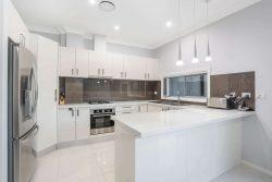35 Fulton Ave, Wentworthville NSW 2145, Australia