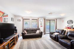 16 Garoogong Rd, Springdale Heights NSW 2641, Australia