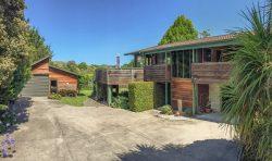 13 Haronga Road, Inner Kaiti, Gisborne, 4010, New Zealand