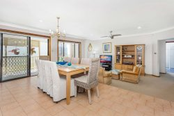 17 Hartog Ct, Shell Cove NSW 2529, Australia