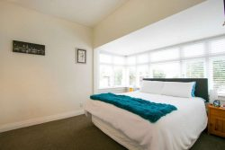 46 Heretaunga Street, Petone, Lower Hutt, Wellington, 5012, New Zealand
