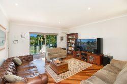 21 Irving St, Tumbulgum NSW 2490, Australia