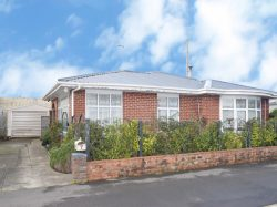 7 Jed Street, Invercargill, Southland, 9810, New Zealand