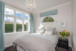 7 Joll Street, Karori, Wellington­, 6012, New Zealand