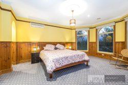 44 Moondarra Drive, Berwick, Vic 3806, Australia