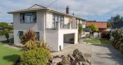 114 Kakapo Street, Gore, Southland, 9710, New Zealand