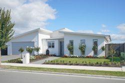 79 Kawari Drive, Pegasus, Waimakariri, Canterbury, 7691, New Zealand