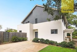 Unit 28/100 Kenyons Rd, Merrylands West NSW 2160, Australia