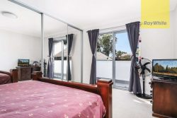 Unit 28/100 Kenyons Rd, Merrylands West NSW 2160, Australia