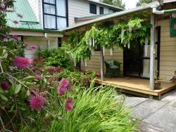 809 Koutu Loop Road, Hokianga, Far North, Northland, 0473, New Zealand