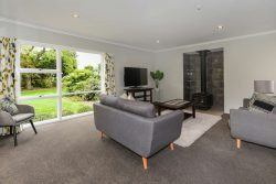 39-41 Leeston Dunsandel Road, Dunsandel, Selwyn, Canterbury, 7682, New Zealand