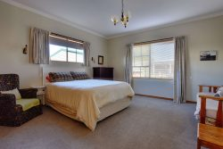2 Lewis Street, Gore, Southland, 9710, New Zealand