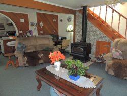 345 Mahia East Coast Road, Mahia Beach, Wairoa, Hawke's Bay, 4198, New Zealand