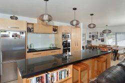 6 Manawa Drive, Ngunguru, Whangarei, Northland, 0173, New Zealand