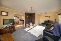 9 Marlboroug­h Crescent, Richmond, Tasman, Nelson / Tasman, 7020, New Zealand