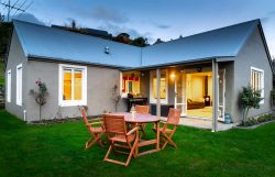 47 McDonnell Road, Arrowtown, Queenstown­-Lakes, Otago, 9302, New Zealand