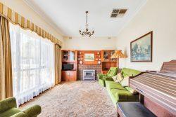 2 Ansett Ave, Netley SA 5037, Australia