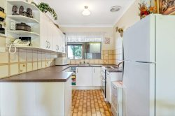 Unit 4/8 Honey St, Woodville North SA 5012, Australia