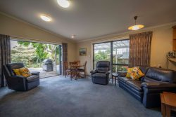 241 Milford Road, Te Anau, Southland, 9672, New Zealand