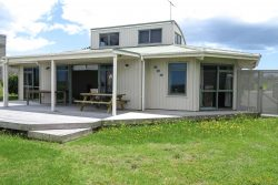 45 Motutara Drive, Rangiputa, Far North, Northland, 0483, New Zealand