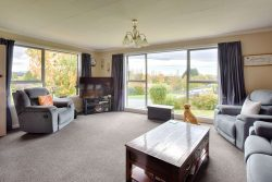 59 Norton Street, Gore, Southland, 9710, New Zealand