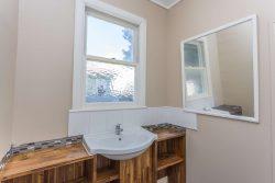 457 Palmerston Road, Te Hapara, Gisborne, 4010, New Zealand