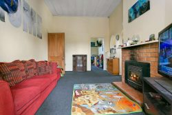 726 Park Road, Te Awamutu, Waipa, Waikato, 3800, New Zealand