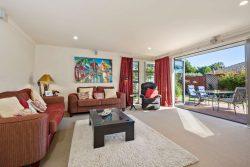 8 Pat Bishop Place, Papamoa, Tauranga, Bay Of Plenty, 3118, New Zealand