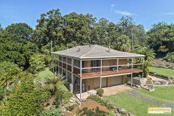 31 Plunkett Cres, Boambee NSW 2450, Australia