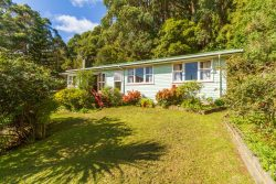 9 Prebble Grove, Naenae, Lower Hutt, Wellington, 5011, New Zealand
