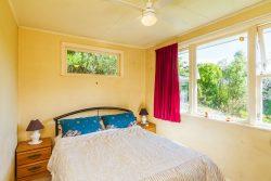 9 Prebble Grove, Naenae, Lower Hutt, Wellington, 5011, New Zealand