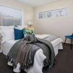 2/28 Prince Regent Drive, Half Moon Bay, Manukau City, Auckland, 2012, New Zealand