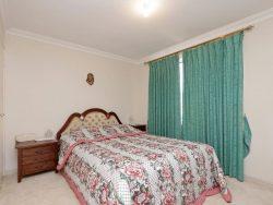 176 Jones St, Balcatta WA 6021, Australia