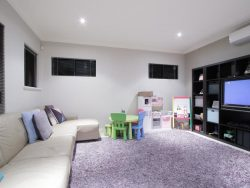 16 Northcliffe Ave, Dianella WA 6059, Australia