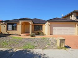 8 Lowan Loop, Karawara WA 6152, Australia